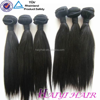 Large Stocks! Wholesale Price Hot Sale Unprocessed Rosa Hair Products Brazilian Hair