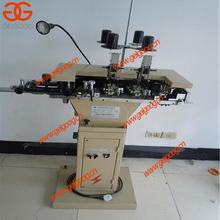 Sock Toe Link Machine|Sock Toe Sewing Machine