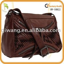 2012 hot sale fashion leather bags women handbags