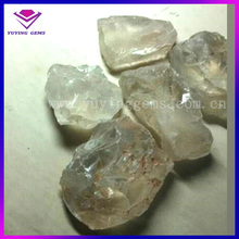 Wholesale Natural Rough Crystal Specimens / Healing Crystals for Decoration