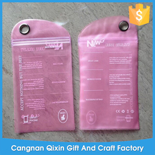Low Cost High Quality cell phone protectors covers
