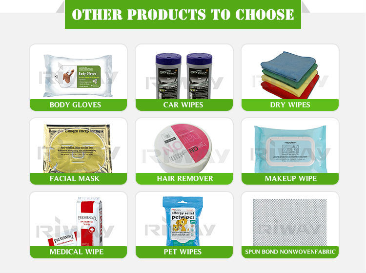Best quality reasonable price china car care product