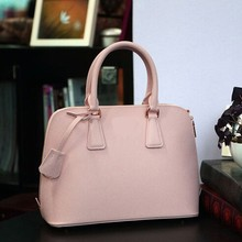 women's handbag famous brand shell jing pin bags monster high bags