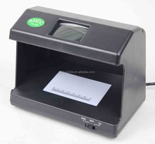 UV Mini counterfeit money checker
