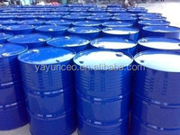 anti yellowish hot melt PU binder glue in bulk for rubber tile industry