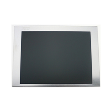 "Fast delivery tft 5.7"" lcd diaplay module with luminance 400 cd/m2 use for industrial application"