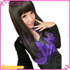 /product-detail/fashion-style-mixed-color-long-curly-wavy-cosplay-costume-wig-60443112837.html