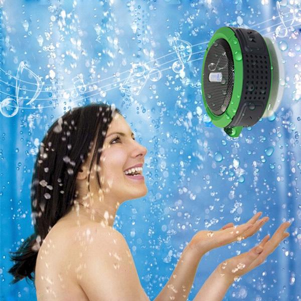 bluetooth mini speaker (26).jpg