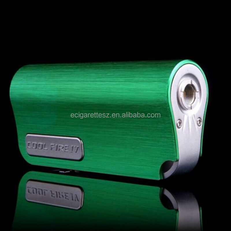 2015 new best price vape mod malaysia best box vape mods
