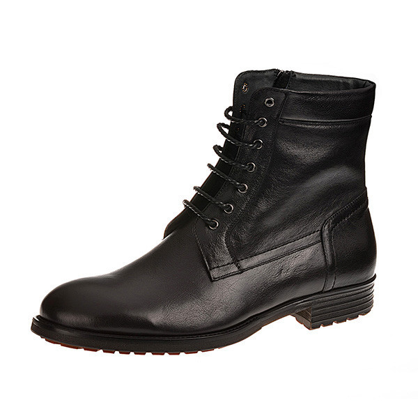 wholesale oxford styles military boot american style military boots