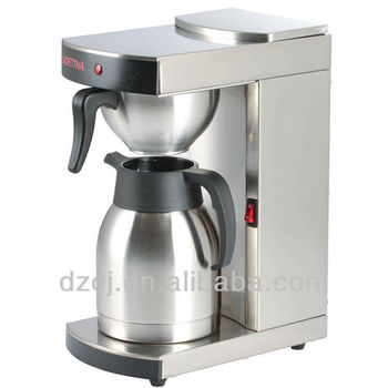 Drip Coffee Maker Voltage : Ladetina Drip Electric Coffee Maker / Coffee Machine - Buy Drip Coffee Maker,Drip Eletric Coffee ...