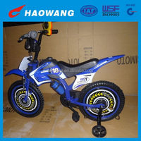 Economic hot sale mountain road children bicycle