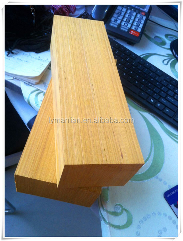 reconstituted /faux /engineered teak wood sawn timber price