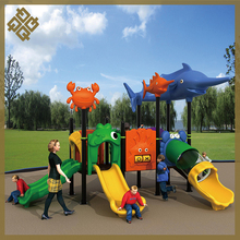 Joyful Amusement children toy indoor outdoor playground