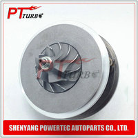 Turbo chra cartridge turbocharger core 454231-5010 / 454231-5009 / 701854 for Audi A4 A6 Skoda Superb I Seat Volkswagen 1.9 TDI