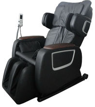 RK-7201A american massage chair