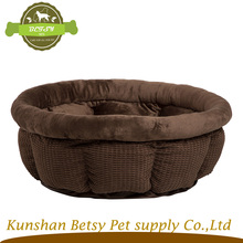 2017 new arrivals dog bed thailand