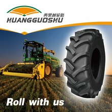 best aging resistance farm used tractor tires 16.9-24 16.9-28