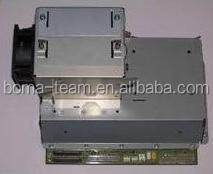 Power supply unit for HP DesignJet 500 800 815 820 plotters C7769-60387 C7769-60145 C7769-60334 C7769-60122