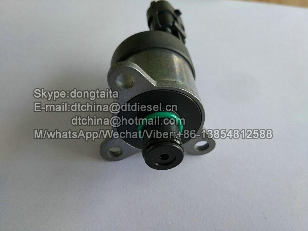 fuel pump regulator metering control solenoid scv图片