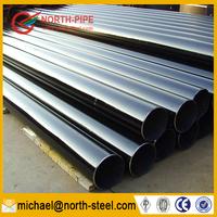 wholesale steel water well casing pipe
