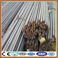 alibaba express weight of deformed steel bar!deformed steel bar grade 40!high tensile deformed steel bar alibaba express