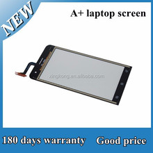 Wholesale Touch Screen Digitizer Touch Panel Glass Lens Replacement For ASUS ME560 ME560CG