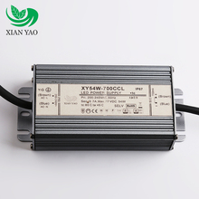 700mA DC output voltage led driver SELV output waterproof power supply