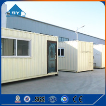 Alibaba Dubai Shop Container Home Container House