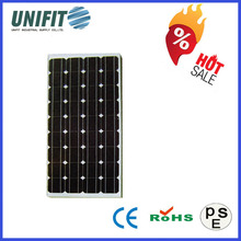 High Quality Solar Panel 600w With Low Price
