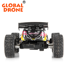 High Speed Wltoys L929 RC Car 5CH 2.4G Dirt Bike With Remote Control Vehicle Toy High Quality RC Car