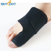 New arrival Big Toe Straightener Splint Hallux Valgus Bunion Corrector