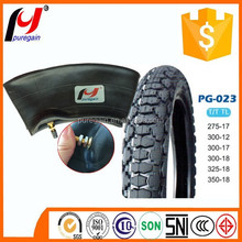 price of india inner tube 300-18 motorcycle inner tube price of motorcycles in china