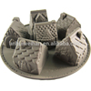 /product-detail/wholesale-cheap-mini-non-stick-silicone-cake-mold-food-grade-custom-silicone-molds-60437677483.html