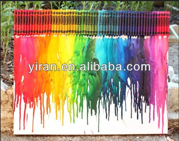 kids crayons in bulk manufacturers