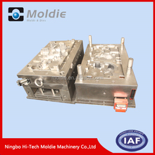 High quality OEM plastic manufacturer/plastic injection mould