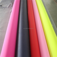 Xionglin No Sew TPU Hot Melt Adhesive Film for sports running shoes upper