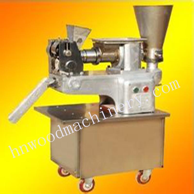 maker machine for sale