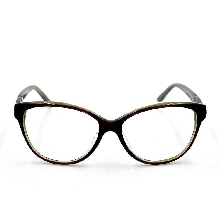 Eyeglasses Frames Latest Fashion : Latest Fashion Opticals Glass Frames Wholesale,Hot New ...