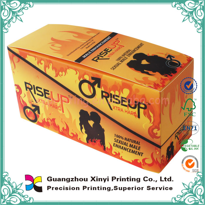 Custom printed cosmetic boxes,counter display boxes,box printing