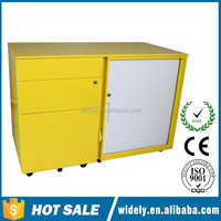 Chinese manufacturer made good quality metal storage locker