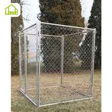 Wire Mesh dog kennel wholesale