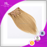 wholesale light brown hair extension cheap long Brazilian remy human hair durable Tape hair extensions