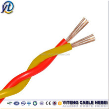 24AWG Twisted 4 Pair UTP/STP/FTP/SFTP Patch Cord Cat5e/Cat6/Cat6a/Cat7 patch Cable Network Cable