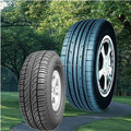 Roadking, Tracmax, Rottala Brand PCR car tire cheap price hot selling