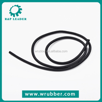 China manufacture rubber cheap glass shower door plastic seal strip