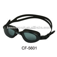 optical swimming goggle,swimming goggles with diopter,arena swimming goggles