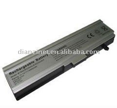 Replacement Laptop Battery Notebook Battery Rechargeable Li-ion Batteries for HP COMPAQ OmniBook XE3B OmniBook XE3C