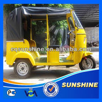 Favorite New Style chinese wholesale tricycle cargo