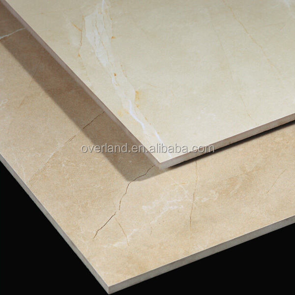 Kitchen Wall Tiles Sri Lanka: New Design Sri L Lanka Floor Tiles